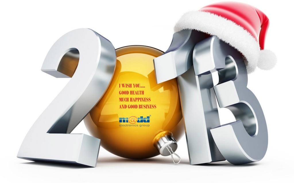 m@dd Happy-new-Year-2013